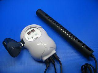 Ista Micro Temperature Controller Thermostat 500W Heater Aquarium Tank Globally