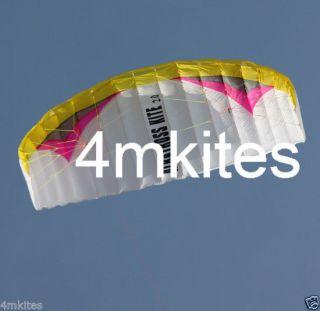 Dyneema Kite Line