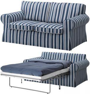 Image Result For Ikearp Sofa Bed Slipcover Cover