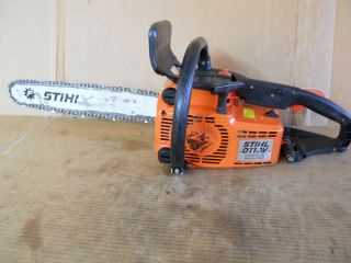 chainsaw parts diagram mcculloch chainsaw parts mcculloch chainsaw