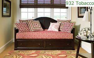 Universal Furniture Paula Deen Home Storage Day Bed 932200B