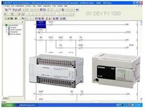 plc software and hardware » a-b plc software  softplc web studio scada / hmi software graphical interface  a range of hardware and firmware options are available to support any.