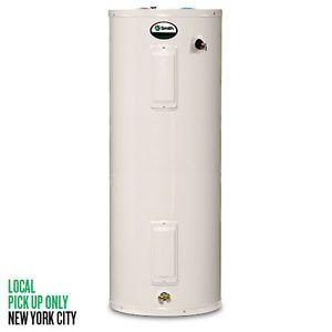 50 Gallon Ao Smith Water Heater