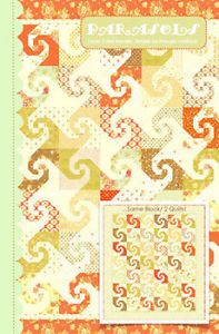 Pattern Parasols Fig Tree Quilts Layer Cake Quilt