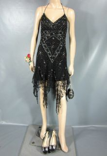 Carrie Lizzi Katie Strain Screen Worn Chicas Dress Enzo Angiolini Shoes Purse
