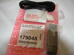 Dish Network WiFi Adapter