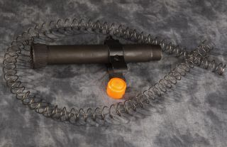 Remington 870 Express Extension Tube For Sale 8