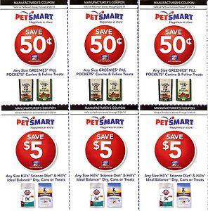 Science Diet Cd Cat Food Coupon