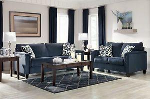 Stationarysofa likewise 264656915576407672 additionally Indigo Sofa together with 7 together with Casual Contemporary. on keendre indigo