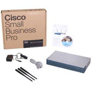 Cisco AP541N A K9 Wireless Network Access Point 802 11A B G N 5GHz Dual Band New