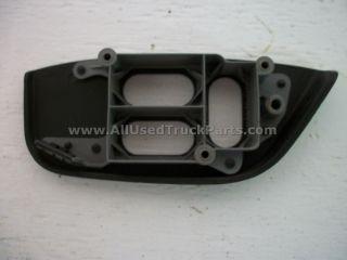 Ford Truck Pickup Bronco Power Window Lock Switch Bezel F4TB 14A335 AA LH F150