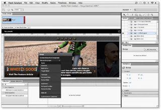Adobe Creative Suite 5 CS5 Design Premium Windows Photoshop InDesign Illustrator