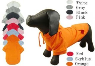 Large Dog Clothes Wholesale Dog Clothing for Big Large Dogs Sweatshirt Hoodies A