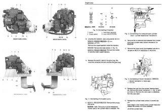 volvo penta cobra sx outdrive on popscreen. Black Bedroom Furniture Sets. Home Design Ideas