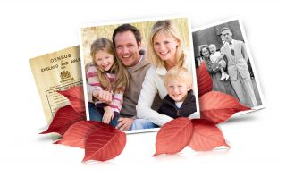 Family Tree Maker Platinum 2014 6 Months Premium Ancestry Membership New