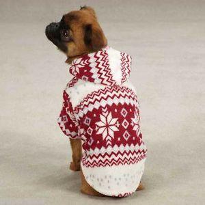 X Small Dog Coat Chihuahua Yorkie Toy Poodle Dog Coat Jacket Fleece Clothes