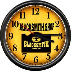Blacksmith Anvil for Sale Craigslist on PopScreen