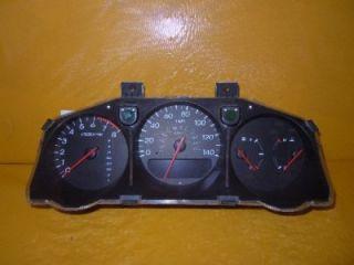 01 02 03 MDX 2001 2002 2003 Speedometer Instrument Cluster Dash Panel 172 591