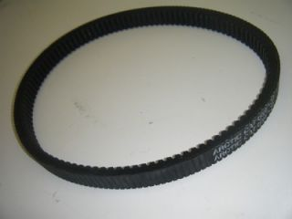 98 05 Arctic Cat Cougar 550 Panther Pantera Ext 580 Z ZL 440 Clutch Drive Belt