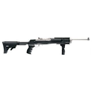 ATI Ruger Mini 14 30 Strikeforce Stock Package RUG2250