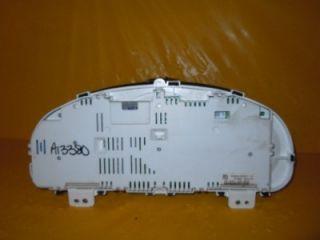03 04 05 06 07 Accord LX EX Speedometer Instrument Cluster Dash Panel 90 597