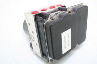 2005 05 Audi A4 B7 2 0 T ABS Anti Lock Brake Pump Control Module