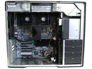 Raidmax Helios ATX 819WB No Power Supply ATX Mid Tower Case Black