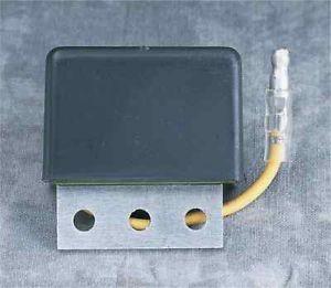 New Polaris Voltage Regulator XCR 700 800 RMK SP Trail Indy 340 440 500 550 600