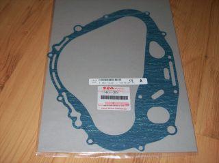 Suzuki DR650 DR650S DR650SE Dr 650 Engine Clutch Cover Gasket 11482 12D01