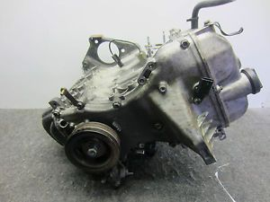 2003 Arctic Cat 660 4 Stroke Touring Engine Motor