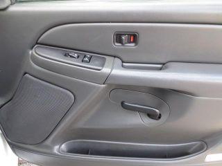 3500HD Sle 9' Knapheide KUV Enclosed Utility Service Body Bed DRW We Finance