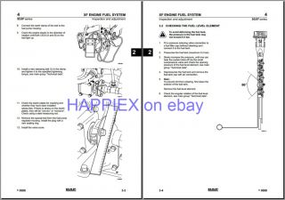 1968 Ford Mustang Wiring Diagrams as well Diagram Of Drought likewise Ford Flathead Engine Colors furthermore File Three Speed crash gearbox  schematic  Autocar Handbook  13th ed  1935 as well Iso 7638 Wiring Diagram. on daf wiring diagram