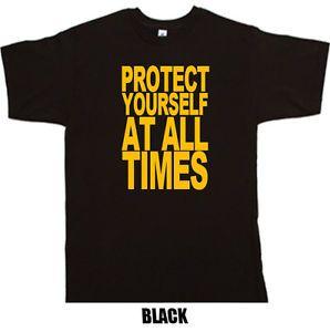 Floyd MAYWEATHER Jr T Shirt