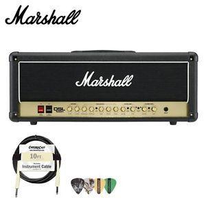 download free marshall mg30dfx manual alfabackuper. Black Bedroom Furniture Sets. Home Design Ideas