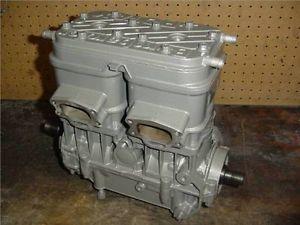 Rebuilt Sea Doo 717 720 Engine Rotax 718C C Motor XP GS SPx HX GTI
