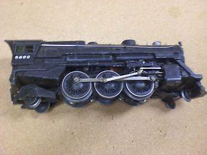 Lionel Train Locomotive Engine 5690