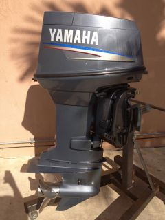 Yamaha mercury omc outboard propeller bag cover prop for 60 hp yamaha outboard specs