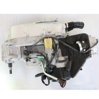 New Carburetor for Scooter ATV Go Kart 125cc 150cc GY6