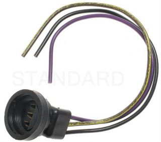 Standard Ignition Neutral Safety Switch Connector s 747