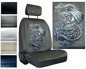 Gucci Seat Covers For Car On PopScreen