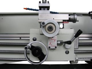 "Eisen 1440E 14"" x 40"" Precision Engine Lathe Made in Taiwan Free Shipping"