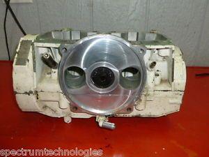 SeaDoo 787 800 Engine Motor Crank Cases XP SPx GTX GSX Challenger Speedster 95