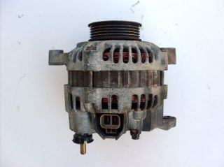 Nissan Skyline r33 R34 RB25 RB25DET Neo Alternator