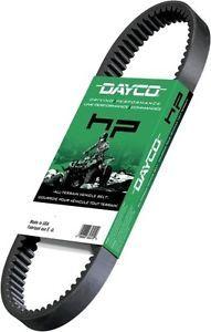 Cfmoto ATV UTV 500 600 Drive Belt CF Moto CF188 Quadzilla x5 x6 Z6 Rancher
