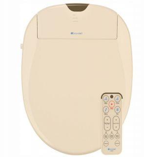 Superb New Uspa Electronic Bidet Auto Toilet Washlet Seat Home Dailytribune Chair Design For Home Dailytribuneorg