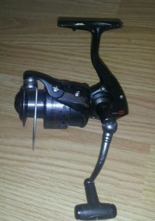 Penn Sargus SG4000 Saltwater Fishing Spinning Reel