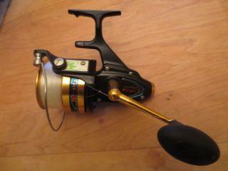 Penn 950SSM Saltwater Spinning Reel