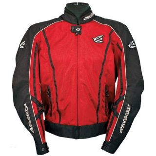 Agv Sport Solare Jacket Motorcycle Jackets