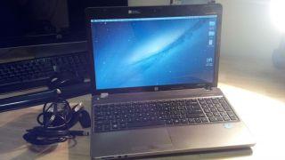 HP ProBook 4510s on PopScreen