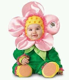 baby girl halloween costume 12 months